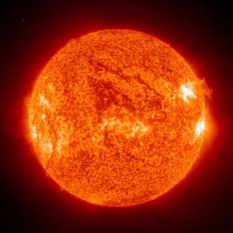 The Shining Sun of Sitar.