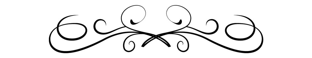 Pierre Boulez* Boulez·- Anton Webern* Webern·, Elliott Carter* Carter·, Edgard Varèse* Varèse·, Luciano Berio* Berio·- Ensemble Intercontemporain , New York Philharmonic Orchestra, The* New York Philharmonic·, London Symphony Orchestra, The* London Symphony Orchestra - Boulez Conducts Webern, Carter, Varèse, Berio
