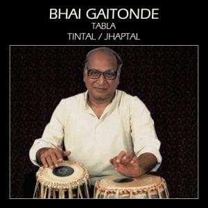 Bhai Gaitonde