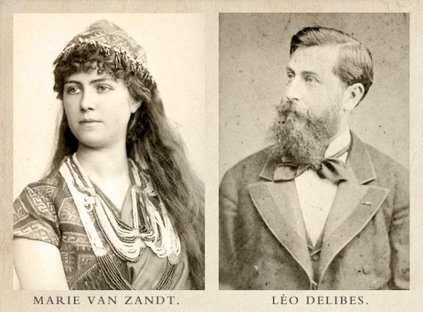 vanzandt-delibes