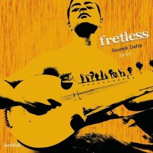 fretless