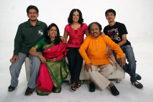 narayanaKavita-KrishnamurtyBinduAmbi-Dr-L-Subramaniam
