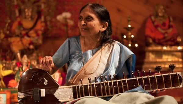 Hasu Patel